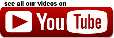 Button to Visit the Dosko Youtube Page