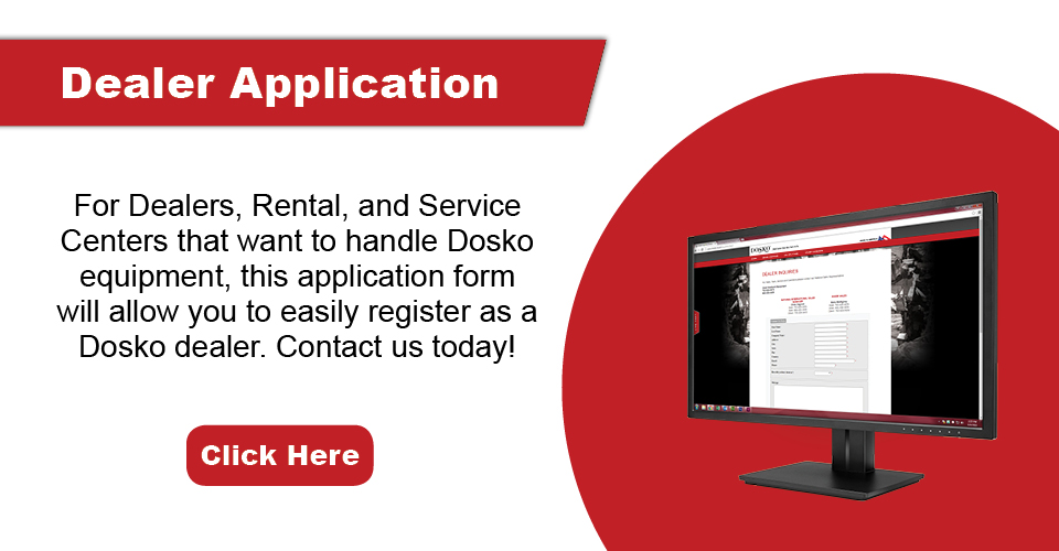 Visit the Dealer and Rental Application Page
