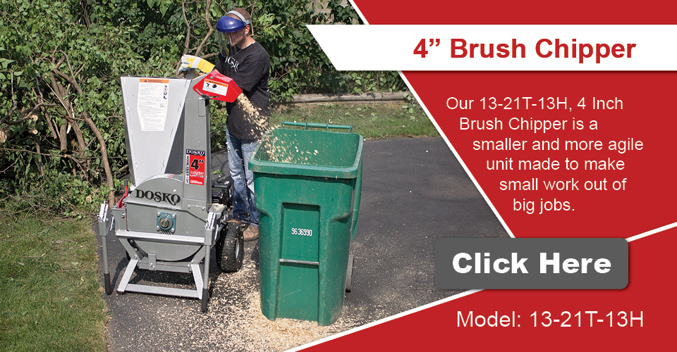 Check out the 13_21 Brush Chipper